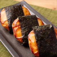 磯辺餅 〔12個入〕 栃木県 和菓子 足利土産 和楽