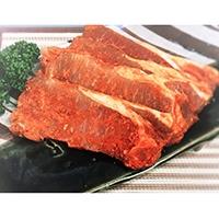 豚の味噌漬け 〔100g〕 東京 国産 輝ポーク 味噌漬け 豚肉 伊勢重