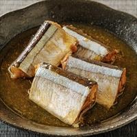 国産 さんまの煮付 10個 セット 〔120g×10〕 缶詰 惣菜 宮城 鮮冷