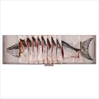 カナダ産 紅鮭姿切 〔1.4kg〕 鮭 冷凍 東京 王子サーモン