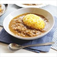 岡山 和牛カレー 10食セット 〔200g×10〕 カレー 惣菜