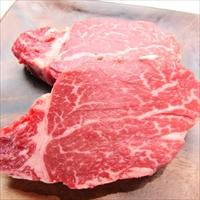 みやざきハーブ牛ヒレステーキ 〔900g〕 牛肉 冷凍 宮崎 オカザキ食品