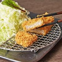 まい泉のヒレかつ 〔160g×2枚×4袋〕 肉惣菜 豚肉 東京 とんかつまい泉