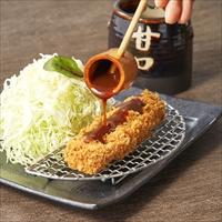 まい泉のロースかつ 〔220g×2枚×4袋〕 肉惣菜 豚肉 東京 とんかつまい泉