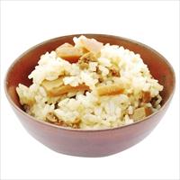 博多飯場たけのこ 鴨と筍の炊き込みご飯の素 〔160g×3〕 料理の素 調味料 福岡 山里の味 さわらの郷 ディー・ワークス