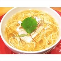 糸島鯛ラーメン 2人前 〔252g〕 ラーメン 麺類 福岡 フロンティア・アドバンス