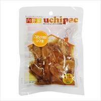 ごぼうと牛肉のしぐれ煮 5パックセット 〔100g×5〕 惣菜 常温 兵庫 uchipac ウチパク 内野家