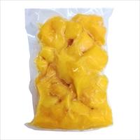 冷凍 国産マンゴー 〔200g×2〕 マンゴー フルーツ 国産 NORUCA