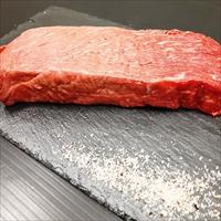 みちのく日高見牛モモかたまり 〔300g〕 牛肉 冷凍 山形 牛肉の庄司 牛肉専門店べごや