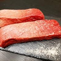 みちのく日高見牛モモかたまり 〔300g×2〕 牛肉 冷凍 山形 牛肉の庄司 牛肉専門店べごや
