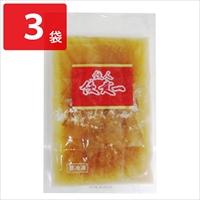 陳建一 フカヒレ入スープ 〔250g×4〕 中華 惣菜 冷凍 東京 陳 建一