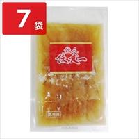 陳建一 フカヒレ入スープ 〔250g×8〕 中華 惣菜 冷凍 東京 陳 建一