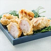 とり天むね肉 〔500g×2〕 とり天 鶏肉 冷凍 大分 綾鶏