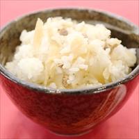 白とり飯の素 〔3合用300g×3〕 料理の素 冷凍 大分 綾鶏