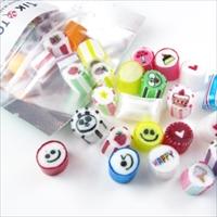 ハンドメイドキャンディ 5種セット 〔5種各45g×各2〕 キャンディ お菓子 東京 TIKTOK HANDMADE CANDY