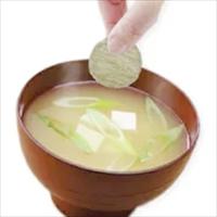 丸とろろ 10袋入 〔22g×10〕 とろろ昆布 海藻 北海道 近海食品