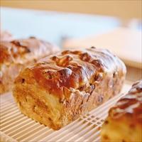 4種のレーズン食パン 3本セット 〔1.5斤×3〕 食パン 冷凍 静岡 食パン専門店 FUJISAN SHOKUPAN