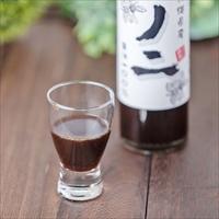 沖縄県産ノニ 果汁100% 〔500ml〕 飲料 ジュース 沖縄 おきなわ晴家