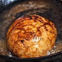 南ぬ豚 網脂ハンバーグ 6個 セット 〔140g×6〕 ハンバーグ 惣菜 沖縄 やえやまファーム