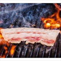 石垣島産アグー豚 南ぬ豚 切り落とし バラ ロース 小分け 1kg 〔バラ・ロース各250g×各2〕 豚肉 冷凍 沖縄 やえやまファーム
