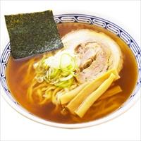会津ラーメン うえんで 大 18個 〔(麺・スープ×各4)×18〕 ラーメン 福島 会津若松ラーメン