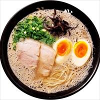 博多ラーメン 一成一代 20個 〔(麺・スープ×各3)×20〕 ラーメン 福岡 九州 豚骨