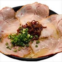 博多ラーメン 博多元気一番!! 大 18個 〔(麺・スープ×各4)×18〕 ラーメン 福岡 九州 豚骨