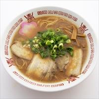 和歌山中華そば 正善 大 18個 〔(麺・スープ×各4)×18〕 和歌山 ラーメン 中華そば正善