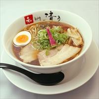 和歌山 和dining 清乃 18 個 〔(麺・スープ×各4)×18〕 ラーメン