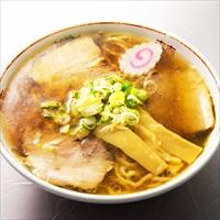 喜多方らーめん 一平 18個 〔(麺・スープ×各4)×18〕 ラーメン 喜多方ラーメン 福島県