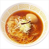 岩手ラーメン UMAMI SOUP Noodles 虹ソラ 18個入 〔(麺・スープ×各4)×18〕 ラーメン 虹空