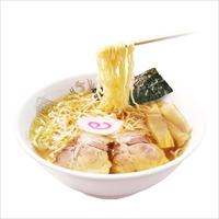 米沢ラーメン すがい 18個入 〔(麺・スープ×各4)×18〕 醤油 ラーメン 山形