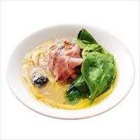 福島ラーメン うろた 18個入 〔(麺・スープ×各4)×18〕 ラーメン 塩ラーメン