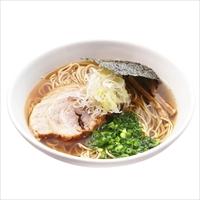 茨城 らぁめん喜乃壺 18個入 〔(麺・スープ×各4)×18〕 ラーメンきのこ 煮干しラーメン