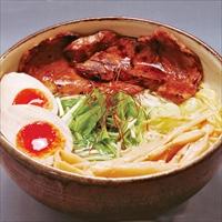 東京ラーメン 麺屋宗 大 18個入 〔(麺・スープ×各4)×18〕 ラーメン 塩ラーメン