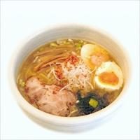 東京ラーメン ひるがお 大 18個入 〔(麺・スープ×各4)×18〕 ラーメン せたが屋 塩ラーメン