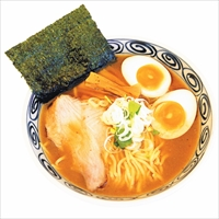 東京ラーメン せたが屋 大 18個入 〔(麺・スープ×各4)×18〕 醤油ラーメン