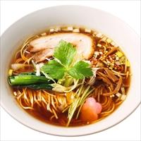 静岡ラーメン 麺屋燕 大 18個入 〔(麺・スープ×各4)×18〕 ラーメン めんやつばめ
