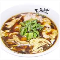 大阪ラーメン 麺屋丈六 大 18個入 〔(麺・スープ×各4)×18〕 ラーメン じょうろく