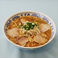 広島中華そば 寿々女 18個入 〔(麺・スープ×各4)×18〕 ラーメン すずめ