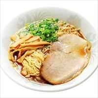 尾道ラーメン 味平 大 18個入 〔(麺・スープ×各4)×18〕 ラーメン 広島