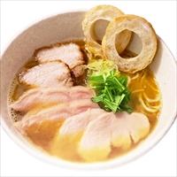 尼崎ラーメン和海 18個入 〔(麺・スープ×各4)×18〕 ラーメン なごみ 兵庫