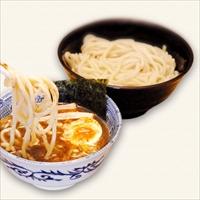 埼玉つけ麺頑者 大 40個 〔(麺・スープ・削粉×各3)×20×2〕 つけめん 埼玉 ラーメン