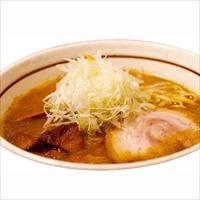 大阪 らーめん 颯人 40個 〔(麺・スープ×各3)×20×2〕 味噌ラーメン 大阪ラーメン はやと
