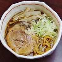 富山ブラック らーめん誠や 大 40個入 〔(麺・スープ×各3)×20×2〕 ラーメン まことや