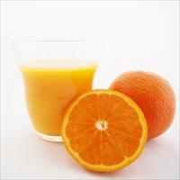 たんかん100 果汁100%ストレート 4個 〔160g×4〕 ジュース ドリンク 鹿児島 屋久屋