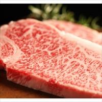 神戸ビーフ サーロインステーキ 450g 〔150g×3・牛脂約10g×3〕 牛肉 国産
