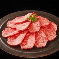 神戸ビーフ 網焼き肉 モモ 400g 〔400g・牛脂約10g×2〕 牛肉 国産