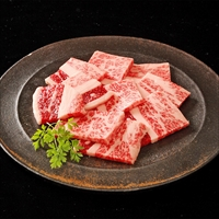 神戸ビーフ 網焼き肉 バラ 400g 〔400g・牛脂約10g×2〕 牛肉 国産