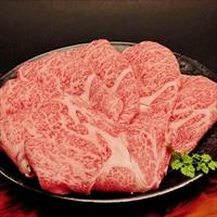 但馬牛 すき焼きロース 500g 〔500g・牛脂〕 牛肉 国産